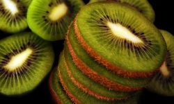 Kiwi Backgrounds