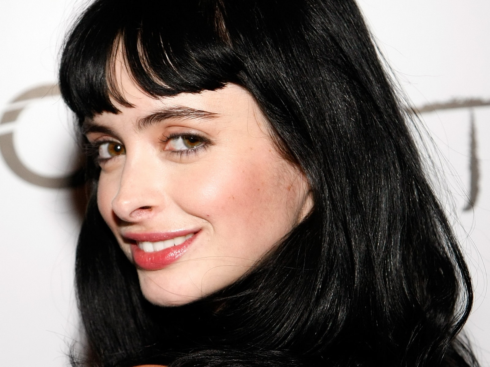 Krysten Ritter Backgrounds