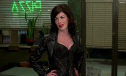 Lara Flynn Boyle Backgrounds
