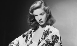 Lauren Bacall Backgrounds