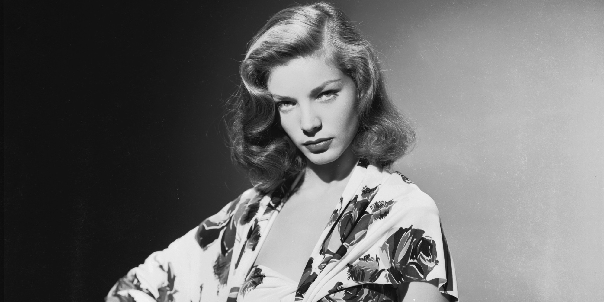 Lauren Bacall Backgrounds