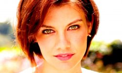 Lauren Cohan Backgrounds
