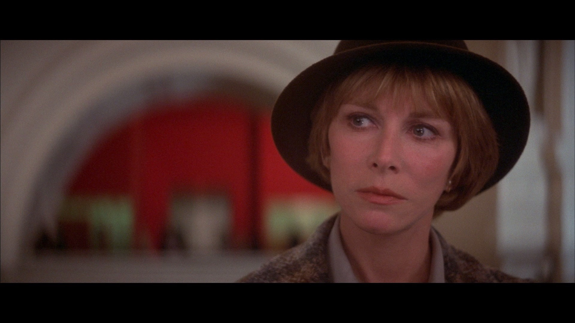 Lee Grant Pictures