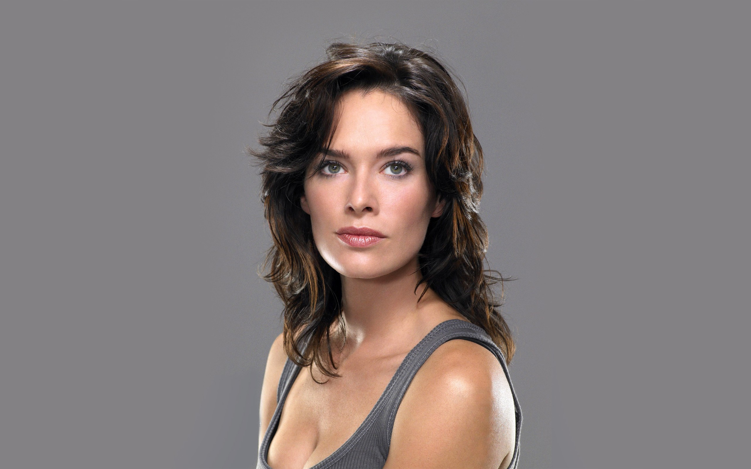 Lena Headey Backgrounds