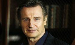 Liam Neeson Backgrounds