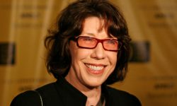 Lily Tomlin Backgrounds