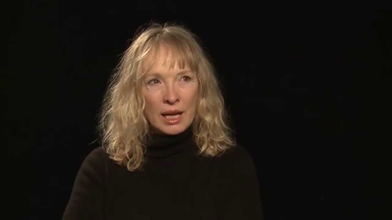 Lindsay Duncan Backgrounds