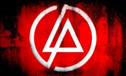 Linkin Park Backgrounds