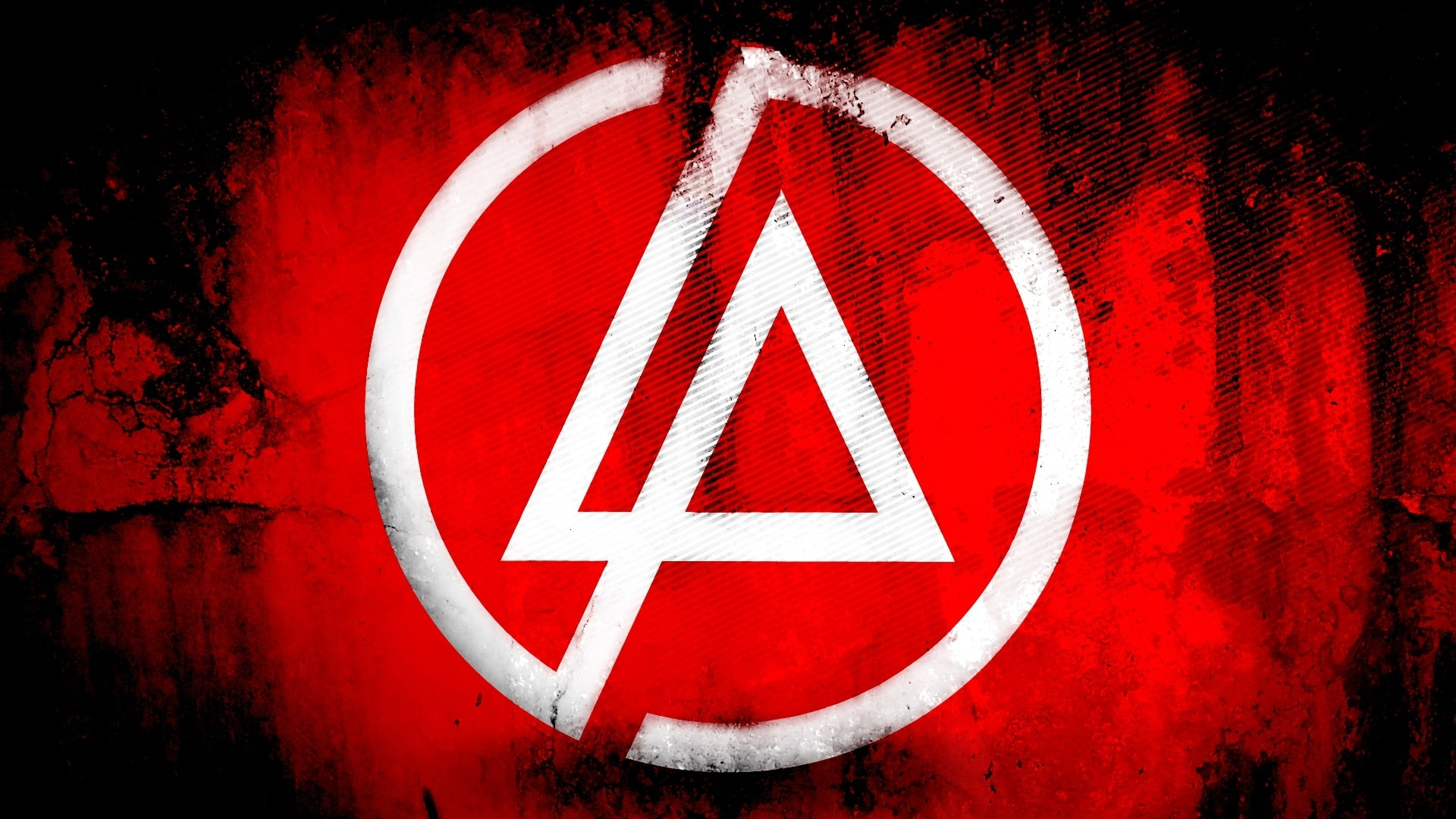 Linkin Park Hd Wallpapers 7wallpapers Net