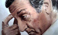 Lino Ventura Backgrounds