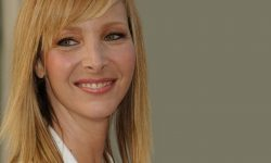 Lisa Kudrow Backgrounds