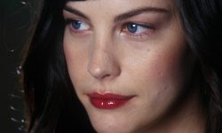 Liv Tyler Backgrounds
