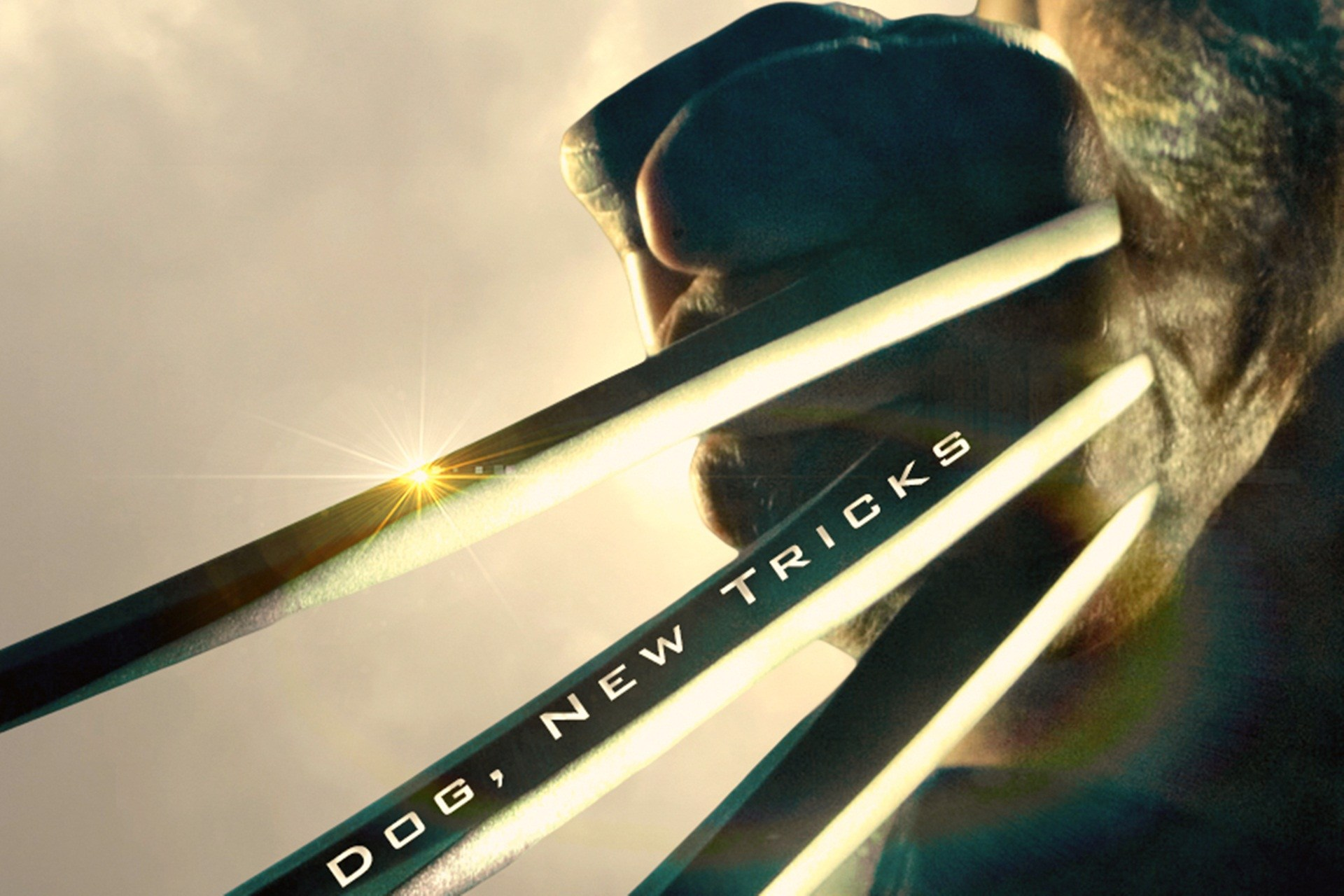 Logan Backgrounds