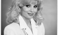 Loni Anderson Backgrounds