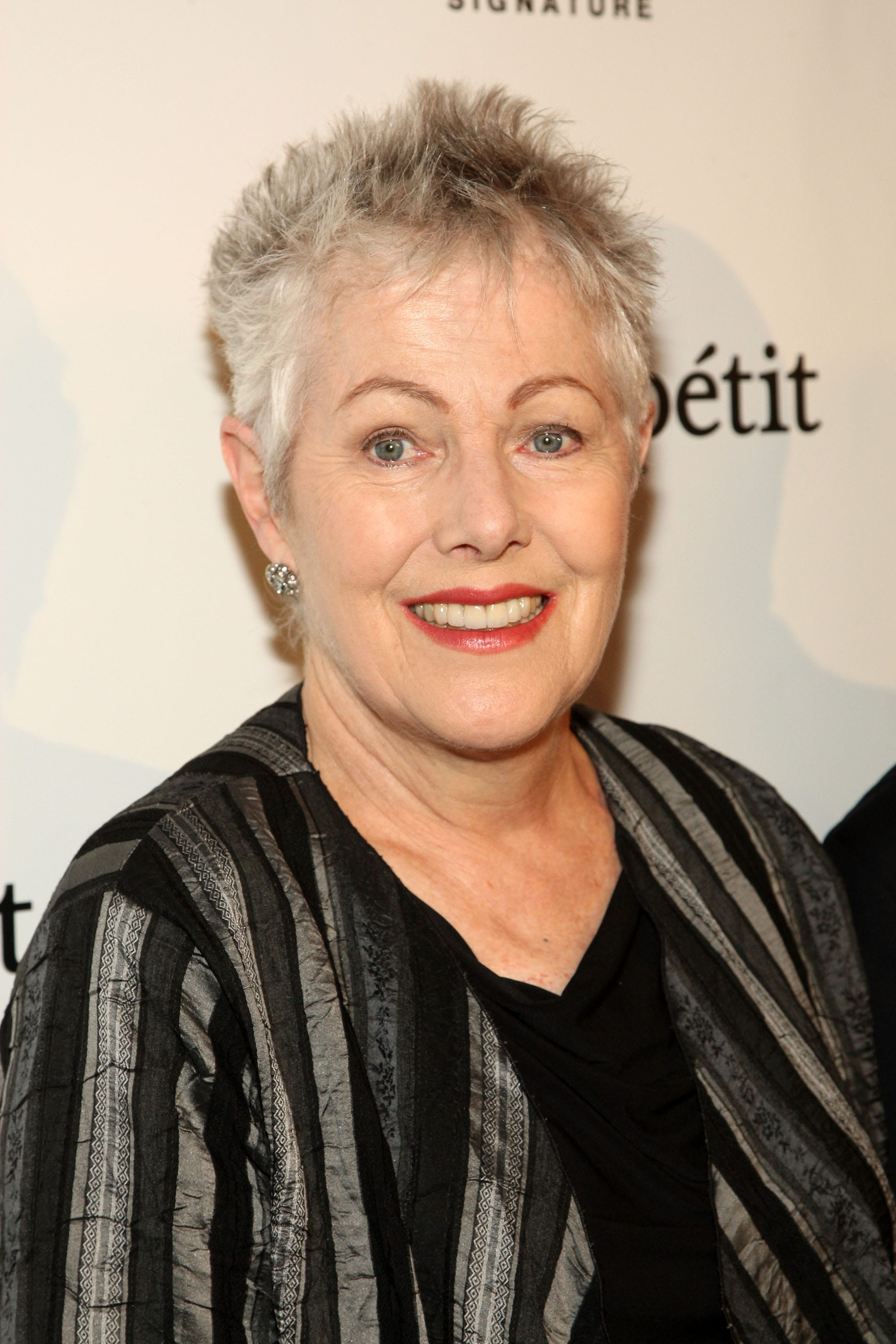 Lynn Redgrave Pictures