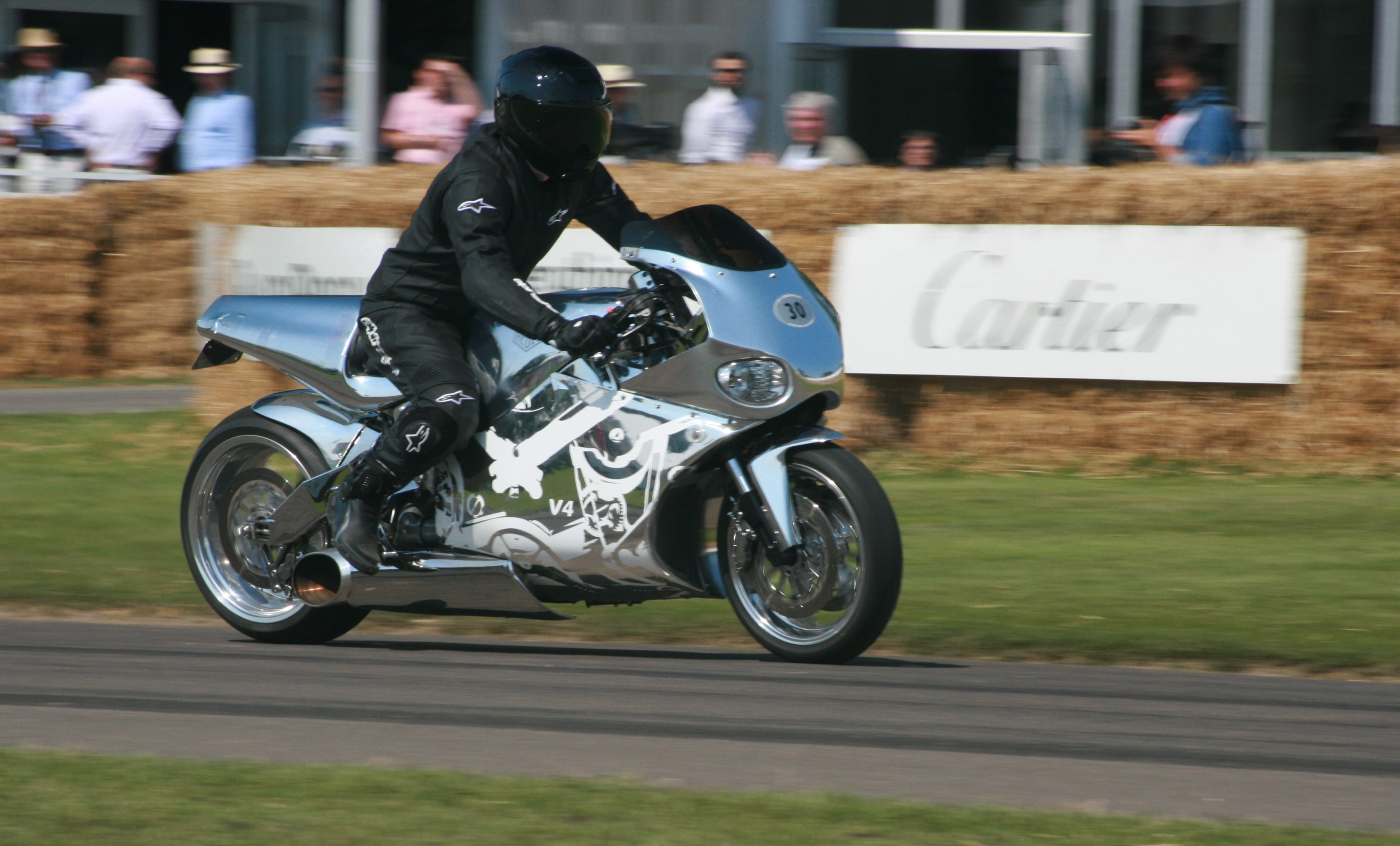 MTT Turbine Superbike Backgrounds