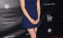 Madeline Zima Backgrounds
