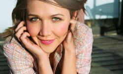 Maggie Gyllenhaal Backgrounds