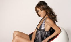 Maggie Q Backgrounds