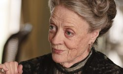 Maggie Smith Backgrounds