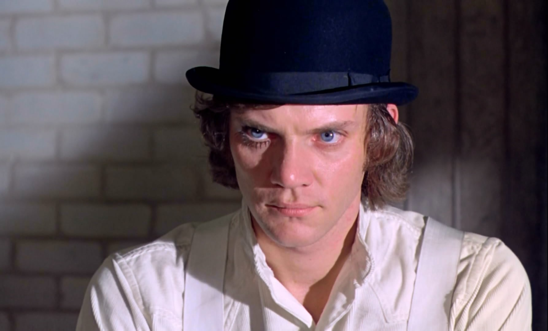 Malcolm Mcdowell Backgrounds