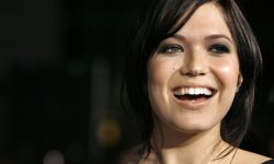 Mandy Moore Backgrounds