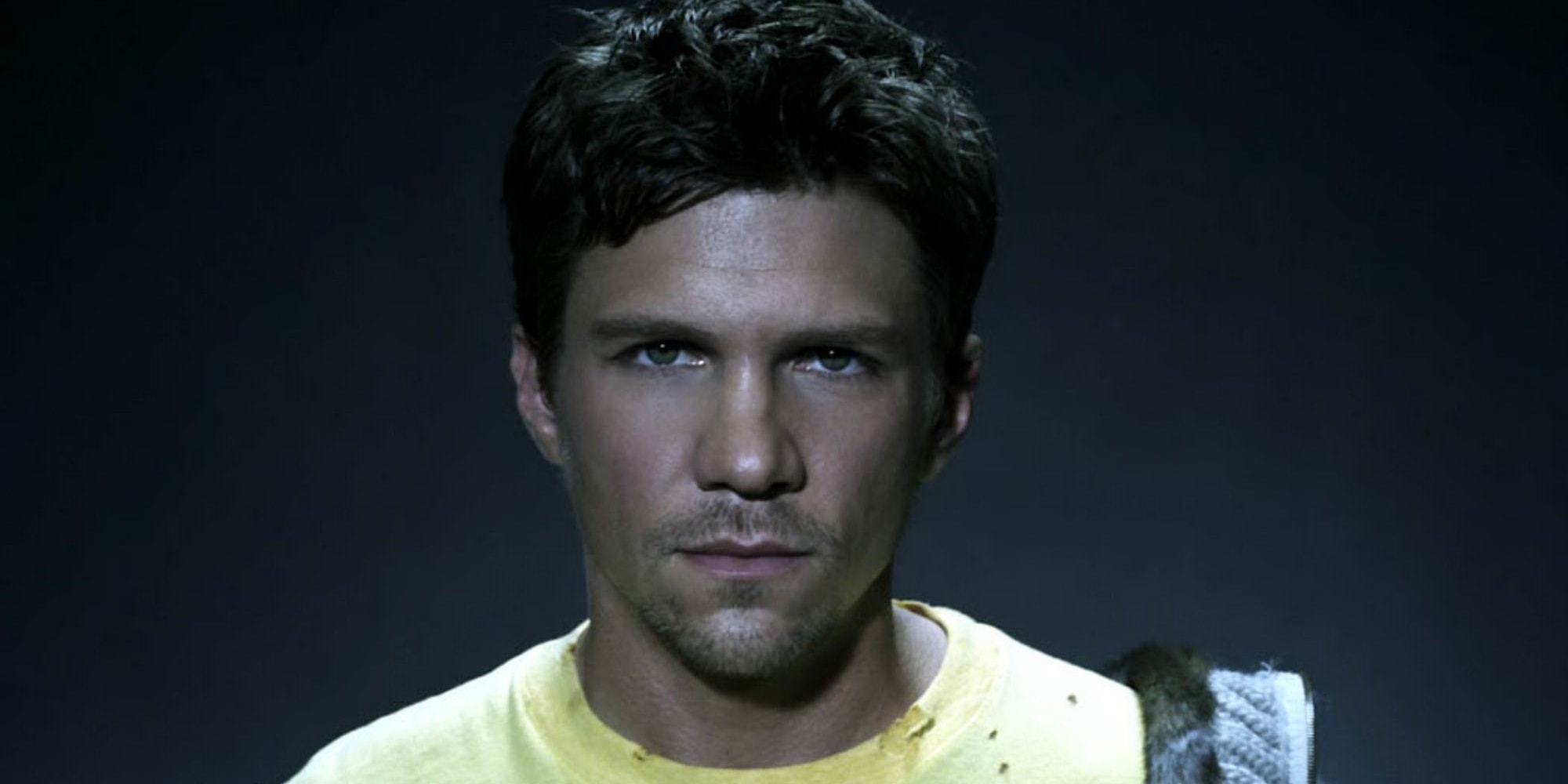 Marc Blucas Backgrounds
