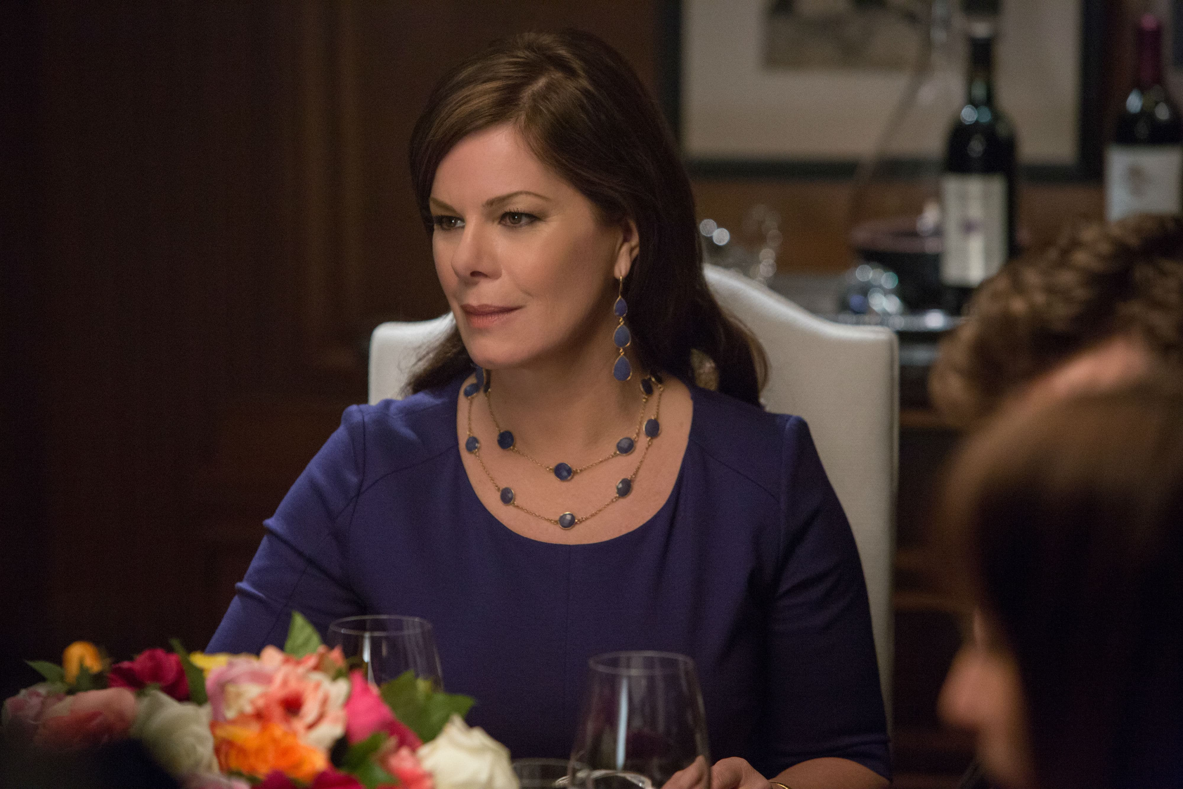 Marcia Gay Harden Backgrounds