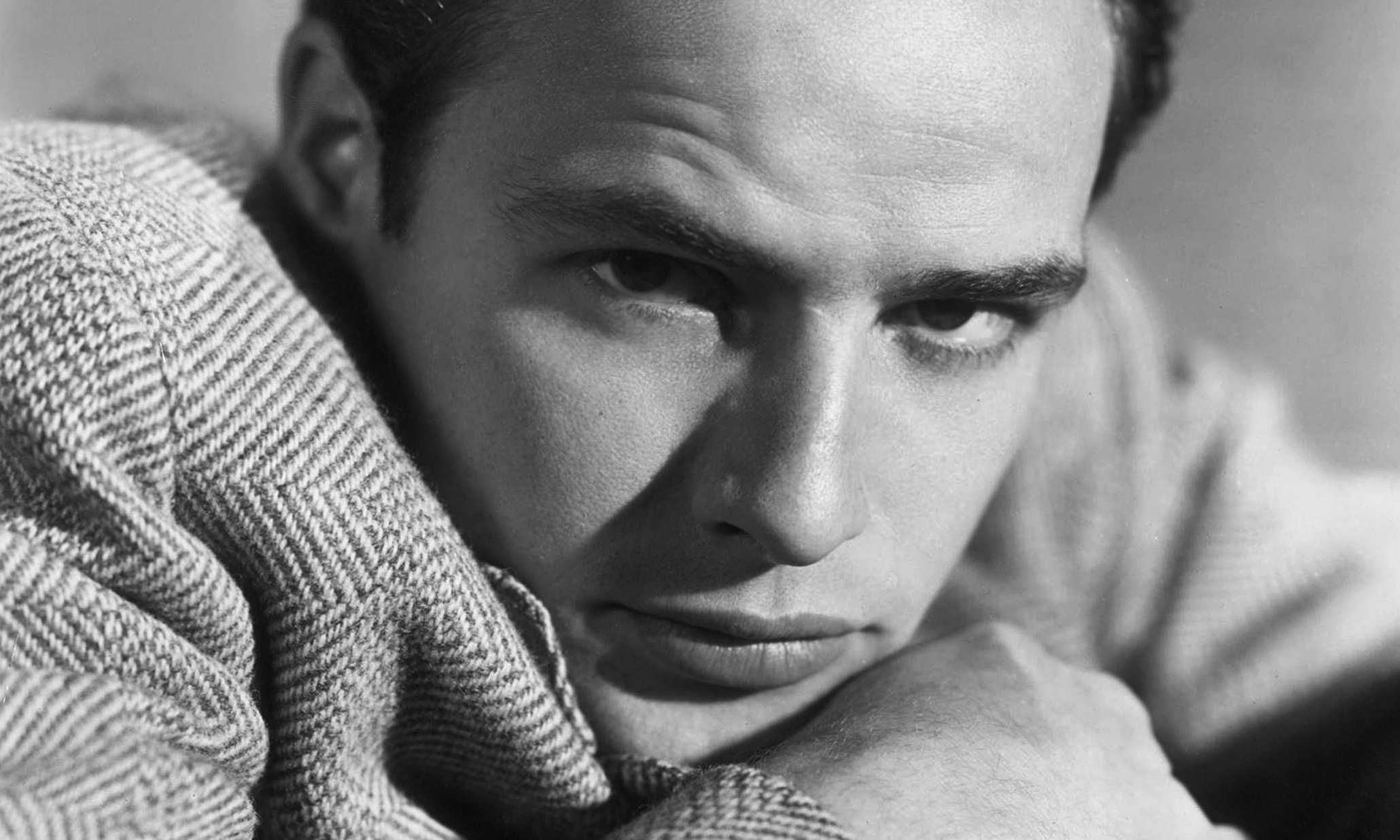 Marlon Brando Backgrounds