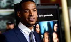 Marlon Wayans Backgrounds