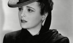 Mary Astor Backgrounds