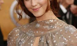 Mary Elizabeth Winstead Backgrounds