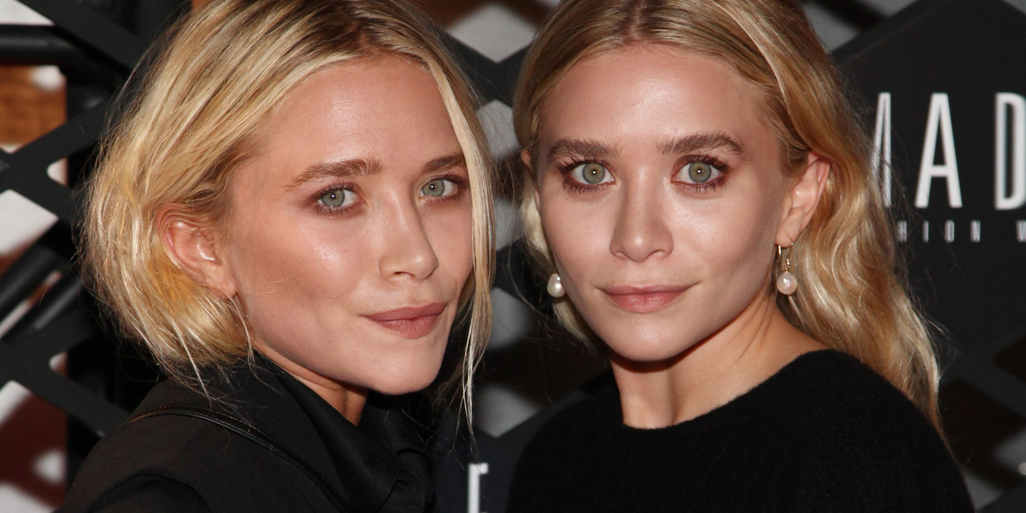 Mary-Kate Olsen Backgrounds