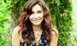 Mary Steenburgen Backgrounds