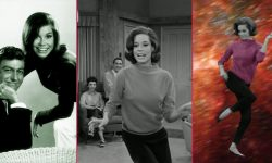 Mary Tyler Moore Backgrounds