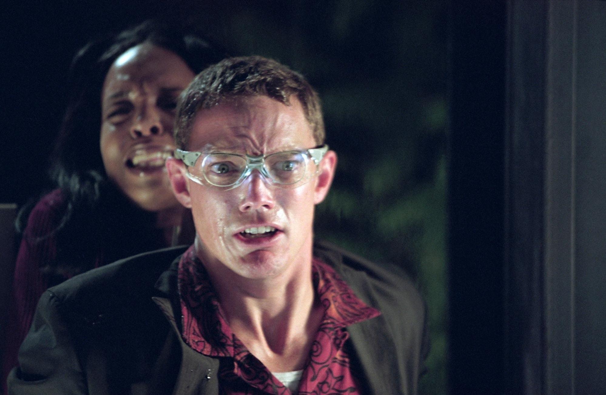 Matthew Lillard Backgrounds