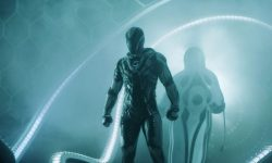 Max Steel Backgrounds