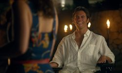Me Before You Backgrounds