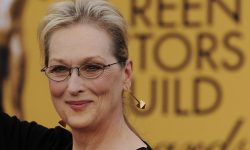 Meryl Streep Backgrounds