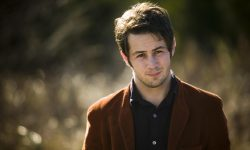 Michael Angarano Backgrounds