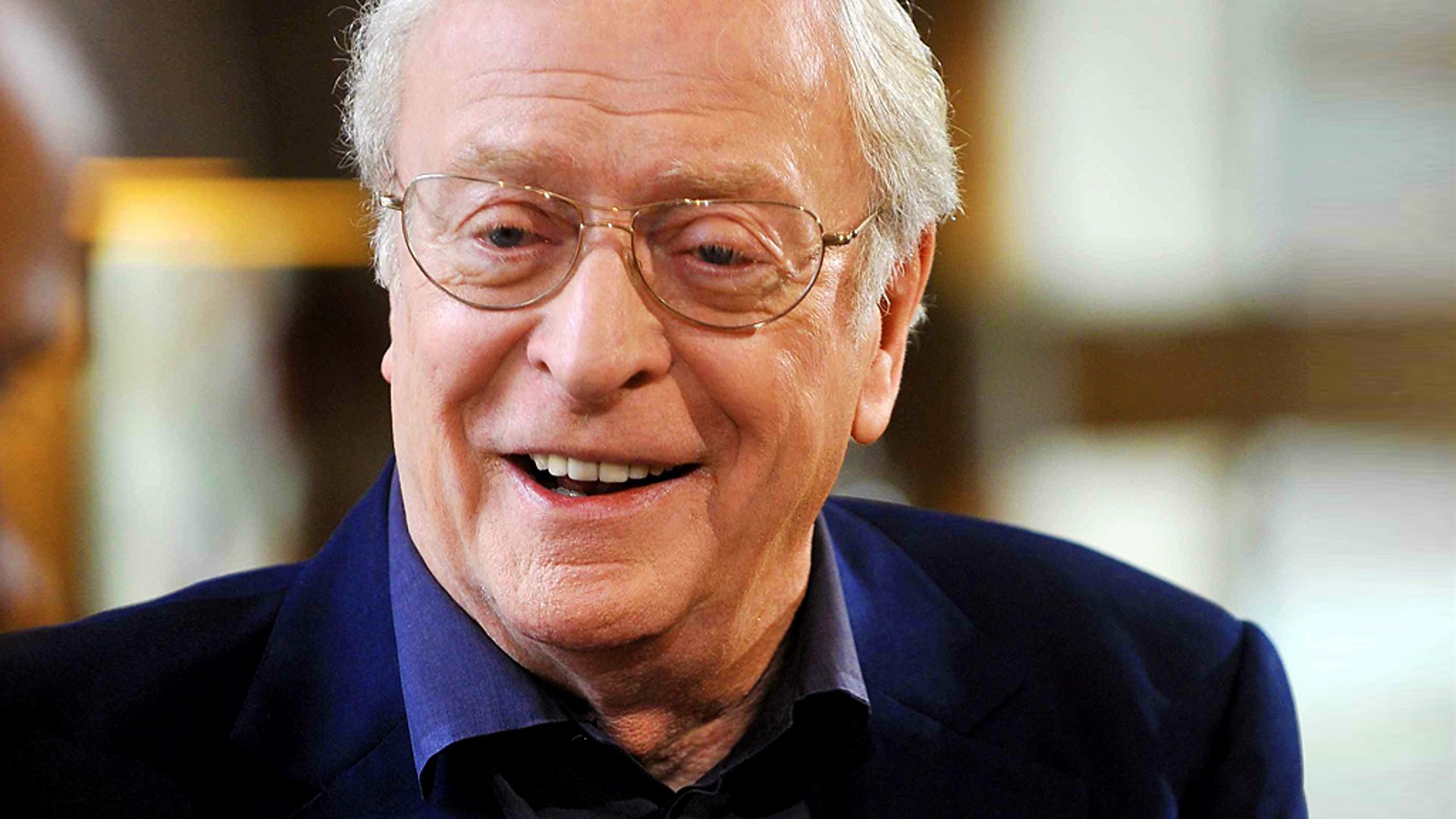 Michael Caine Backgrounds
