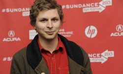Michael Cera Backgrounds