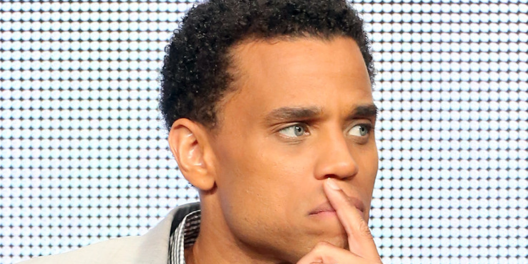 Michael Ealy Backgrounds