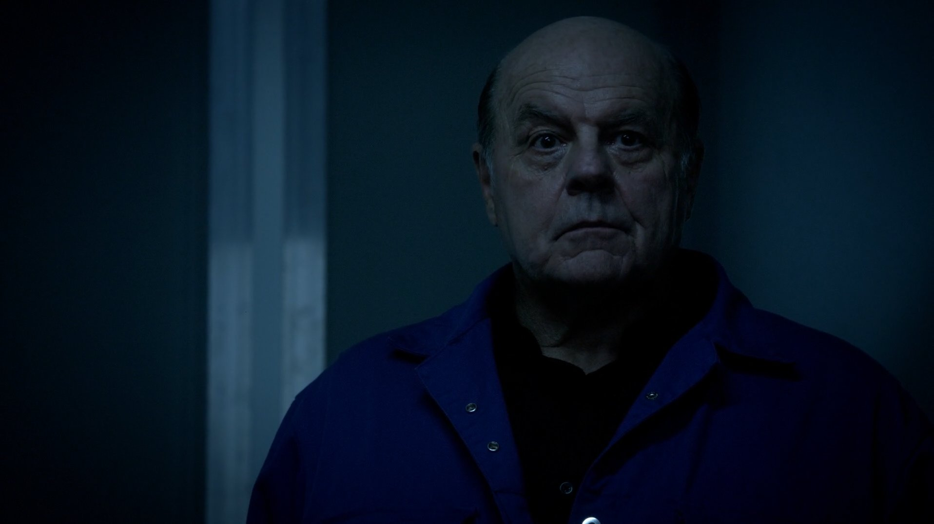 Michael Ironside Backgrounds