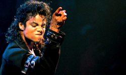 Michael Jackson Backgrounds