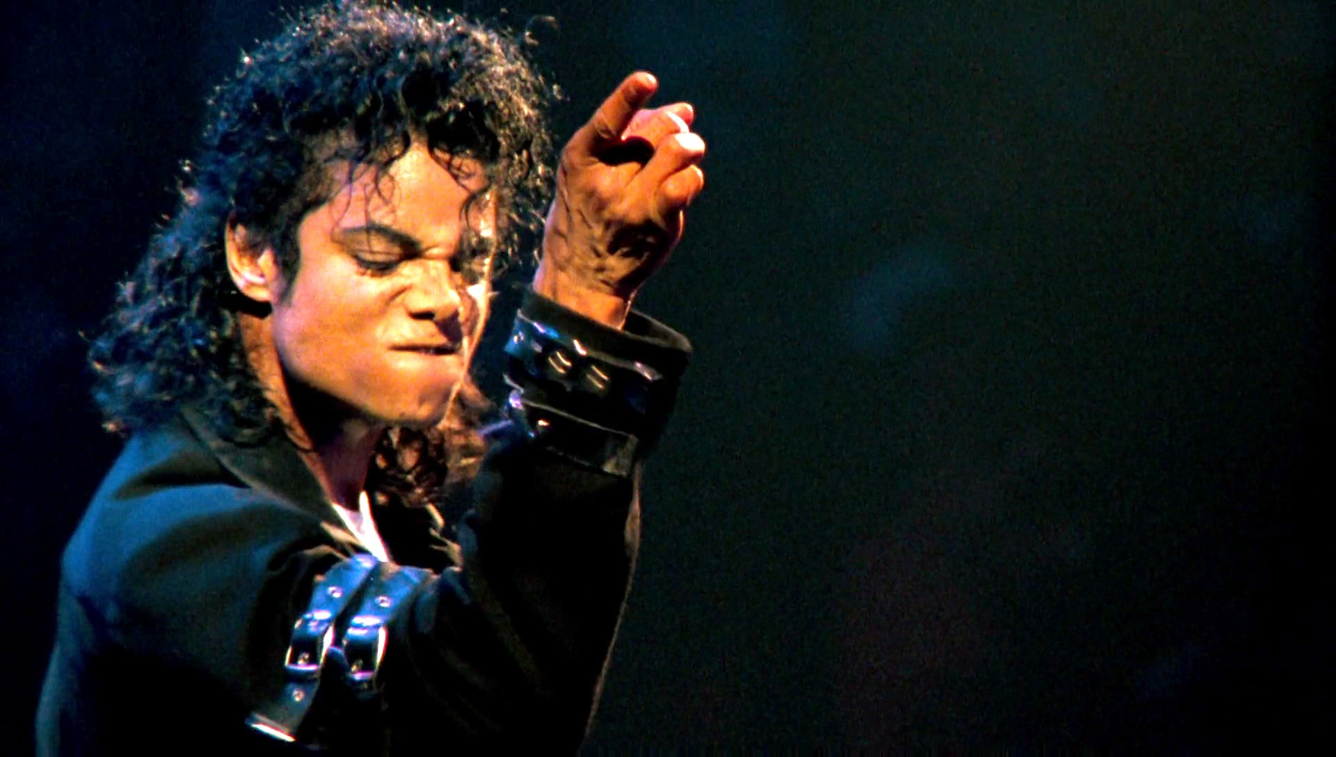 Michael Jackson Hd Wallpapers 7wallpapers Net