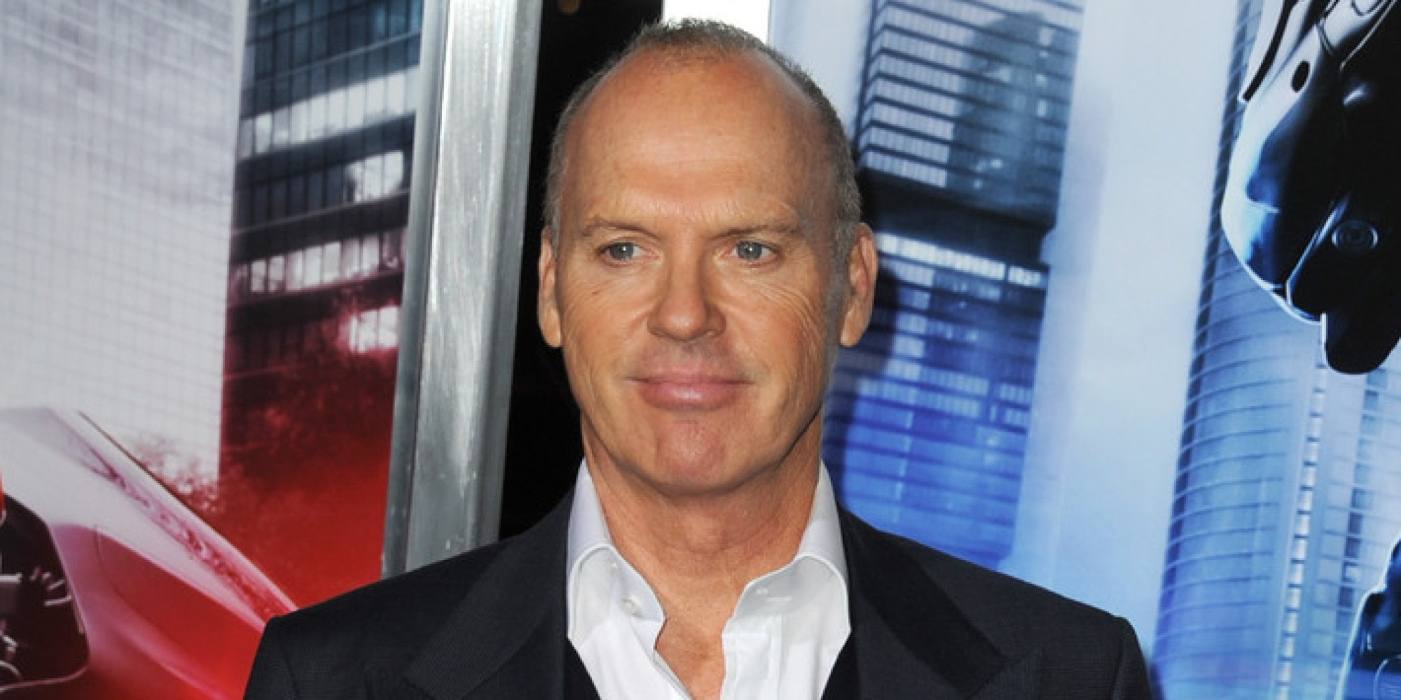 Michael Keaton Backgrounds
