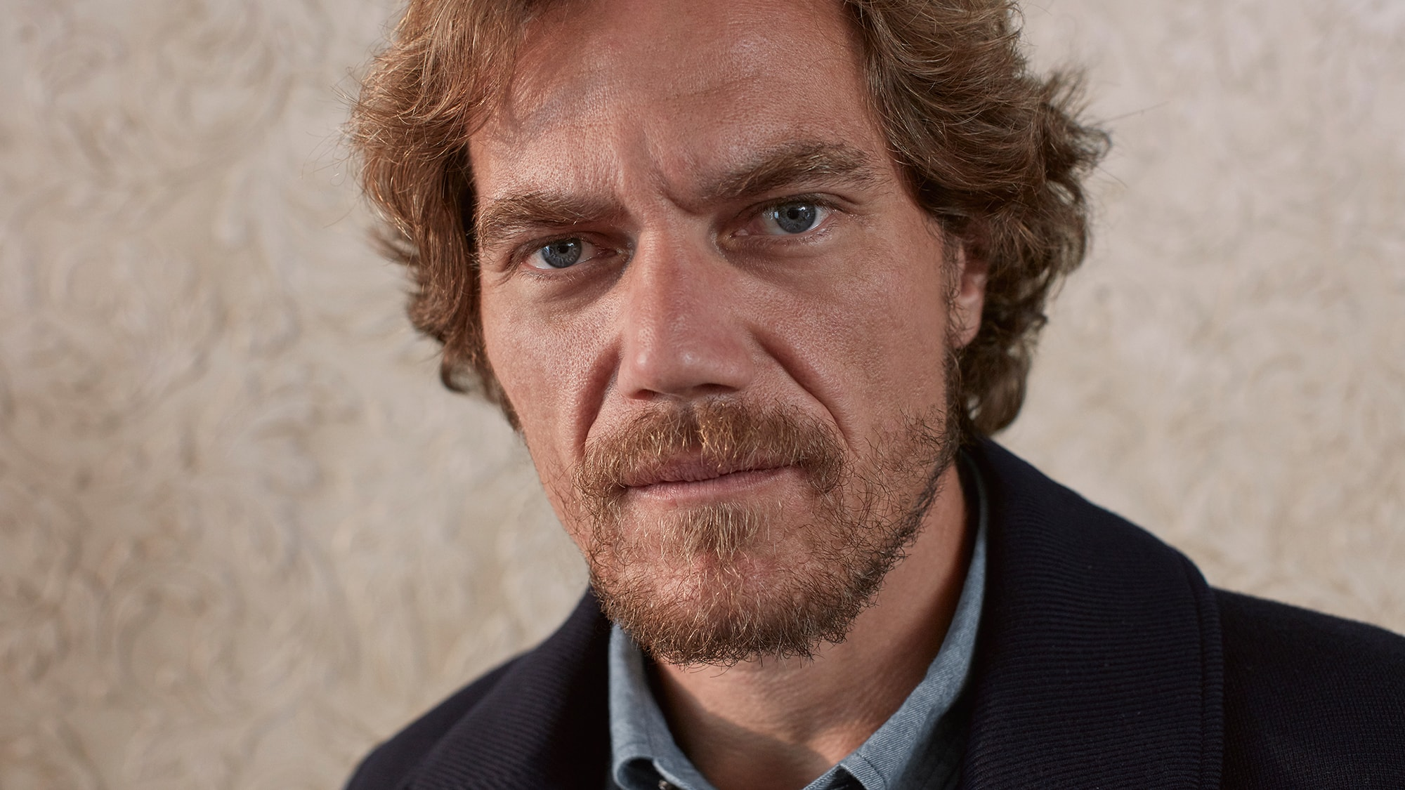 Michael Shannon Backgrounds