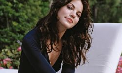 Michelle Monaghan Backgrounds