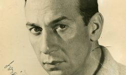 Miguel Jose Ferrer HQ wallpapers